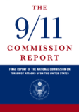 160px-911report_cover_HIGHRES