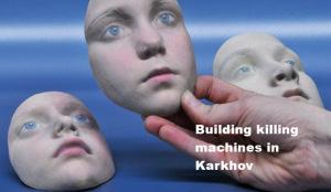 karkhfaces