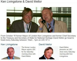 ken-livingstone-david-mellor-mi5-filming-child-abuse