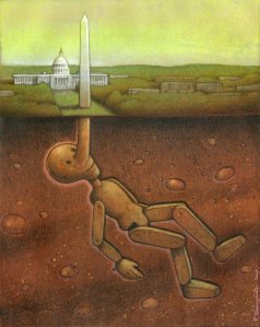 Satirical-Drawings-by-Pawel-Kuczynski47