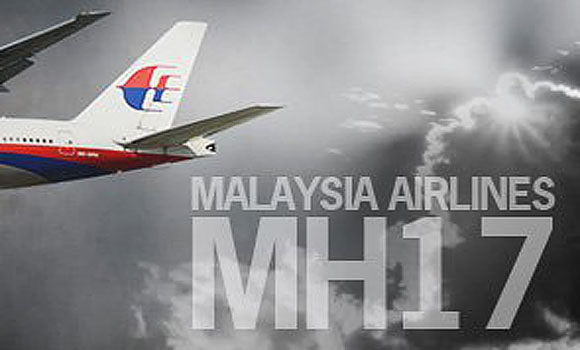 Western-News-Suppression-about-the-Downing-of-MH-17-Malaysian-Jet